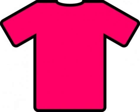 Clothing Clip Clothes Clip Clipart Best