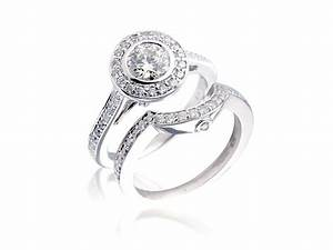 Bridal jewellery bridal ring sets diamond bridal sets for Wedding ring sets uk