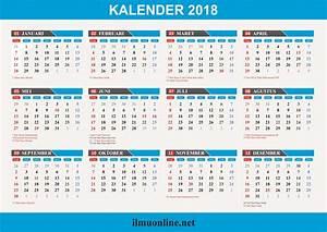 Kalender 2018 Related Keywords Kalender 2018 Long Tail