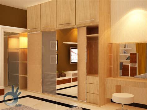 Cupboard designs for master bedroom   Hawk Haven