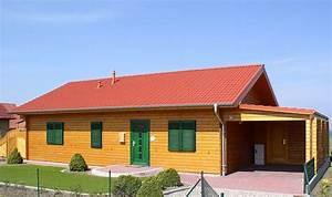 Kleines Holzhaus Bauen : holzhaus selber bauen holzhaus selber bauen anleitung holzhaus bauen unser holzhaus selber ~ Sanjose-hotels-ca.com Haus und Dekorationen