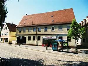 Rathaus Oberhausen Oberhausen : rathaus oberhausen j disch historischer verein augsburg ~ Watch28wear.com Haus und Dekorationen
