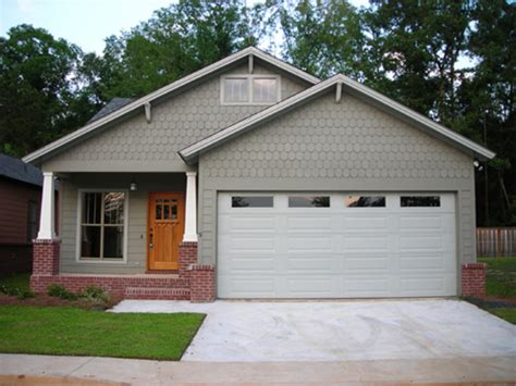 craftsman style garage plans cottage style house plan 3 beds 2 baths 1600 sq ft plan 430 21
