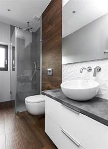 badezimmer einrichten ideen kleines bad einrichten 51 ideen für gestaltung mit dusche