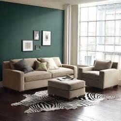 a livingroom hush best 25 benjamin green ideas only on benjamin green gray sea green
