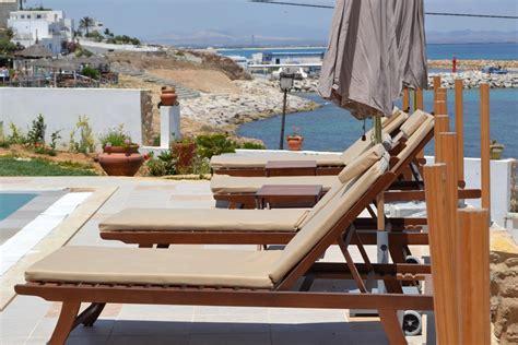 chambre d hote port des barques dar hergla la maison et chambre d 39 hôte à hergla en tunisie