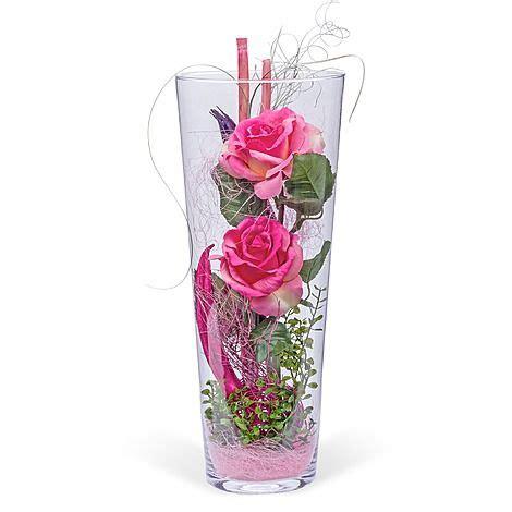 Dekoration Vasen Groß by Videocuy Dekorationsideen Gro 223 E Glasvasen Cudotvorna