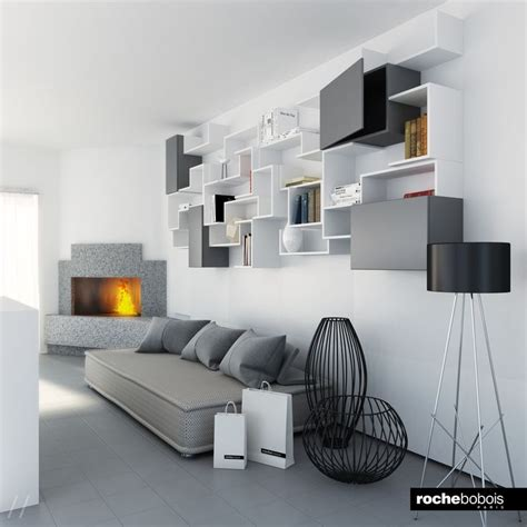 roche bobois canape cuir living room in toni neutri canape sofa roche bobois