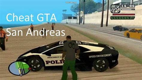 cheats for android gta san andreas cheats keyboard for android