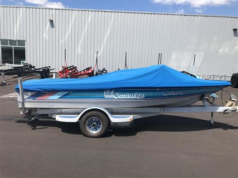 Ski Boats For Sale In Michigan by Centurion Boats For Sale In Michigan Boats