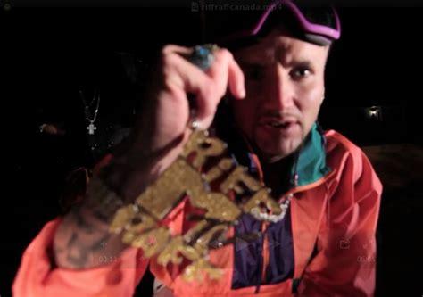 Worldstarhiphop: Breaking News | Music Videos ...