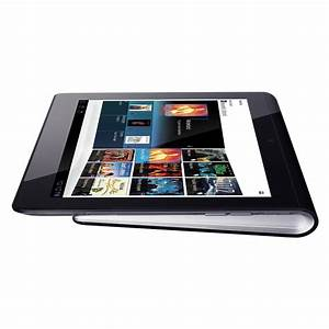Sony SGPT111USS Wi Fi 16GB Tablet The Tech Journal