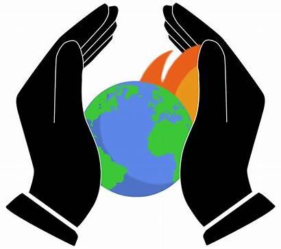Climate Change Icon Mitigation Roblox Symbol Song