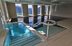 Hotel Honegg Schweiz : die whirlpool sitzgruppe im pool picture of hotel villa honegg ennetbuergen tripadvisor ~ Orissabook.com Haus und Dekorationen