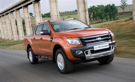 ford ranger wildtrak waiting list ford ranger wildtrack 2015 philippines autos post