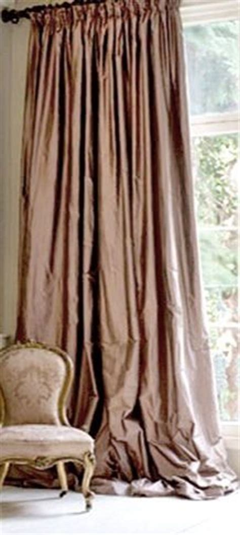 1000 images about window glam on valances