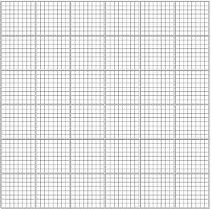 information about graph paper template 8 5 x 11