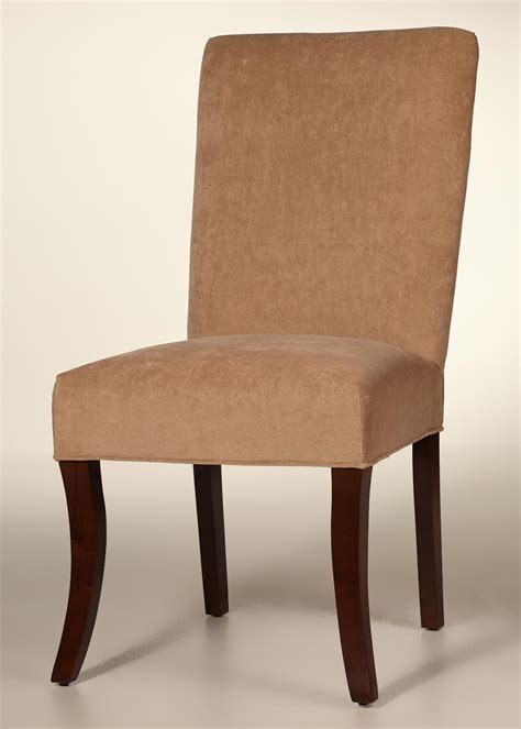 portland side chair contemporary dining room seating