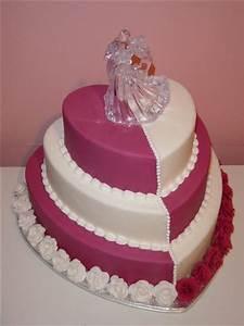 wedding-cakes-2013-designer-mumbai-21 - Cakes and Cupcakes