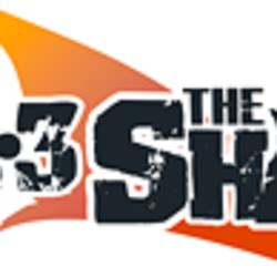 104 3 the shark radio stations 20450 nw 2nd ave miami
