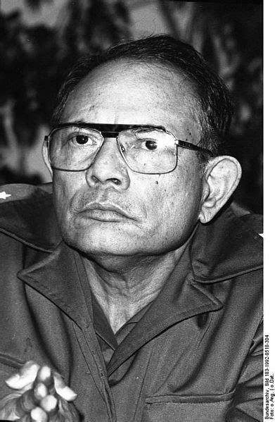 nicaraguas tomas borge famed fsln cofounder dead