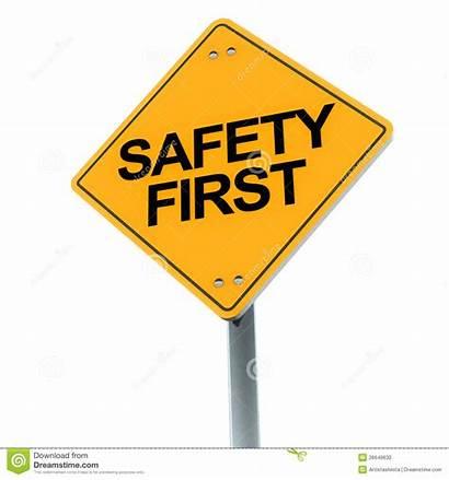 Safety Clipart Seguridad Veiligheid Sicurezza Eerst Prima