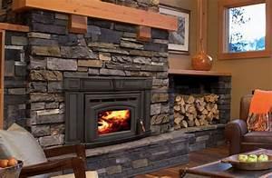 Enviro Cabello 1200 Series 32 U0026 39  U0026 39  X 21 U0026 39  U0026 39  Wood Burning Insert