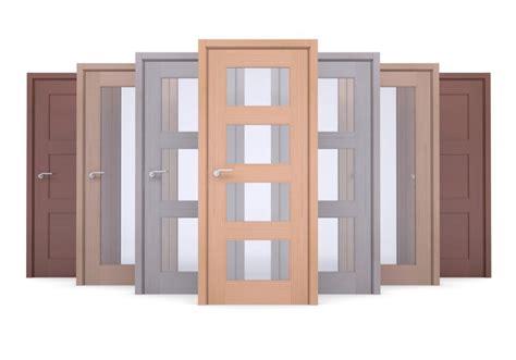 The Door Boutique & Hardware