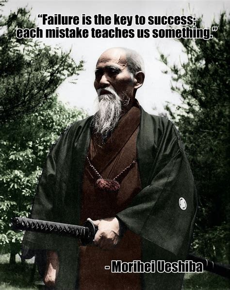 Martial Arts Memes - thinking about failure in the martial arts kung fu tea