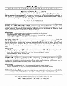an essay on the louisiana purchase find someone to write a research paper thesis writing online