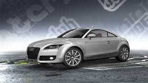 Audi Tt 8j 3 Bremsleuchte : audi tt 3 2 quattro 8j need for speed wiki fandom ~ Kayakingforconservation.com Haus und Dekorationen
