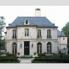 Best 25+ French Chateau Homes Ideas On Pinterest