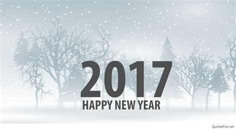 Latest Happy New Year 2017 Wallpapers Photos