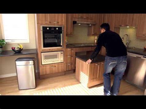 la cuisine v arienne pour tous la cuisine bâti flex une cuisine pour tous