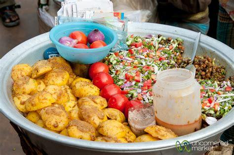 bd cuisine bangladesh food flickr