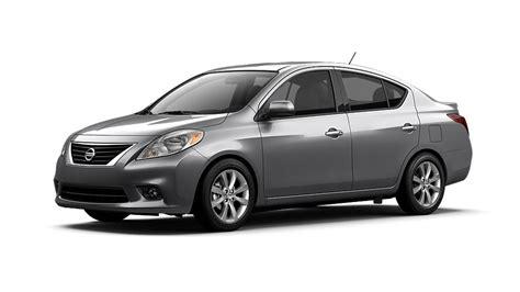 boston best buy new nissan cars in boston for
