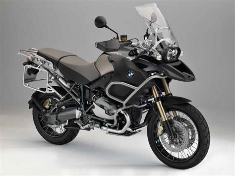 "Bmw Motorcycles :  ""90 Years Of Bmw Motorrad"" Special Edition"