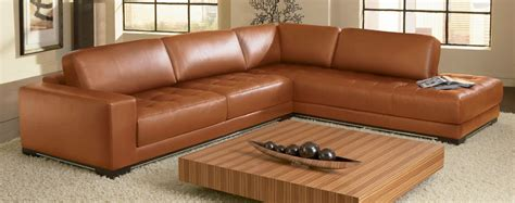 W Schillig Sofa. Cool Black Leather Sofa Silena W Schillig