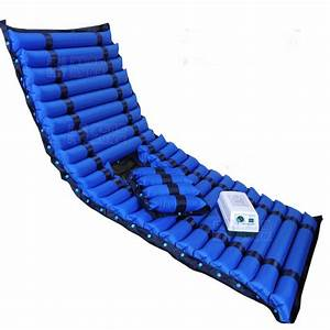 elderly bedsore air mattress inflatable air bed home With air mattress for elderly