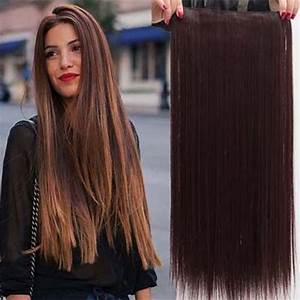 17 Best Ideas About Long Straight Weave On Pinterest