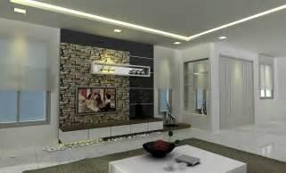 Minecraft Wallpaper Bedroom Picture