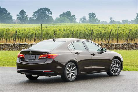 acura tlx reviews research tlx prices specs