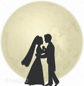 Wedding Powerpoints Newly Married Dancing Couple Christian Wedding Clipart