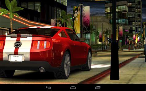 Drag Racing V2 Games Download Free