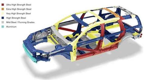 Advanced Car Crash Repair Technology