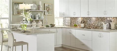 cabinets to go florida robert fiore modern elegance metro kitchen cabinets yelp