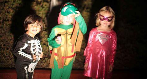 kreative weihnachtsgeschenke für freund 5 lustige faschingsspiele f 252 r die ganze familie die jung