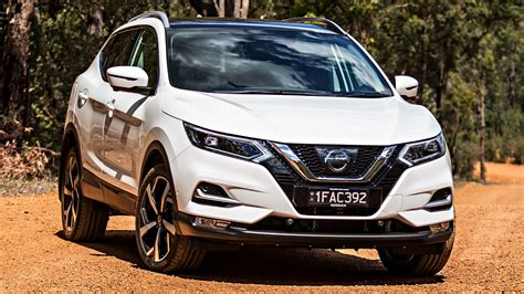 nissan x trail next generation 2020 news 2020 nissan qashqai to feature 2 electrified