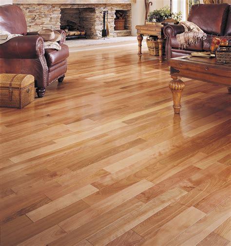 flooring york city homeowner home interior design ideashome interior design ideas