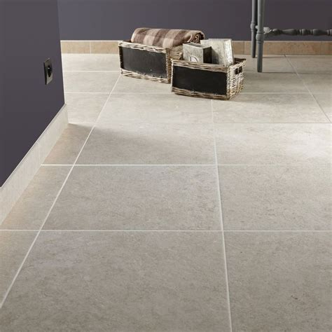 carrelage pleine masse leroy merlin 17 best images about carrelages on studios salento and